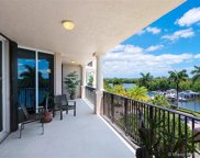 13611 Deering Bay Dr Unit #304, Coral Gables image