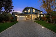 928 Cullen Ct, Campbell image