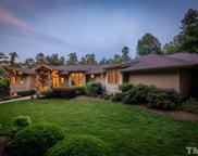 25301 Ludwell, Chapel Hill image