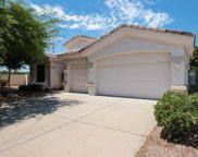 1244 N Saddle Court, Gilbert image