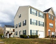 18438 CONGRESSIONAL CIRCLE, Ruther Glen image