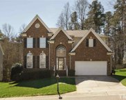 1728 Wysong Court, Raleigh image