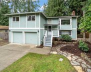 17627 197th Ave NE, Woodinville image