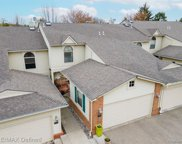 5606 DRAKE HOLLOW Unit 48, West Bloomfield Twp image