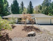 2002 36th Place SE, Puyallup image