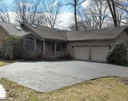 1305 Point O Woods Drive, Benton Harbor image