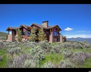5891 N Caddis Cir Unit 37, Heber City image