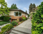7046 Cleopatra Place NW, Seattle image