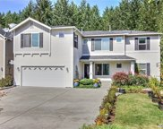 17622 93rd Ave E, Puyallup image