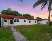 701 42nd Street, West Palm Beach image
