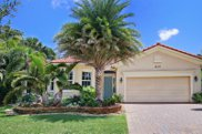 12312 Aviles Circle, Palm Beach Gardens image