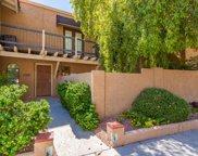 10426 N 11th Place Unit #2, Phoenix image