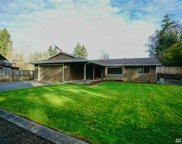 2719 Oxford Ct, Steilacoom image