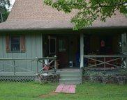 1698 Pine Ridge Road, Blairsville image