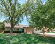 201 Westover, Euless image
