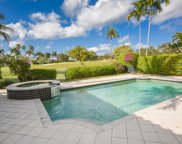 3581 NW Clubside Circle, Boca Raton image