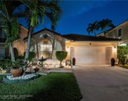 10820 NW 46th Dr, Coral Springs image