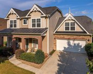 8508 Willow Branch  Drive, Waxhaw image