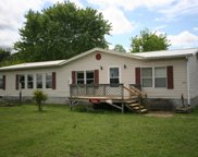 351 Sunnyside Rd, Sweetwater image
