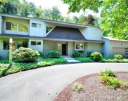 17 Climax  Road, Simsbury image