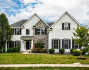 150 Sweetwater Dr, Sewickley Hills Boro image
