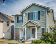 14904 99th Ave SE, Yelm image