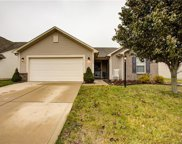 12485 Schoolhouse  Road, Fishers image