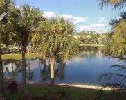 2274 Hidden Lake Dr Unit 402, Naples image