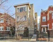4849 North Sawyer Avenue, Chicago image