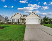 695 Twinflower St., Little River image