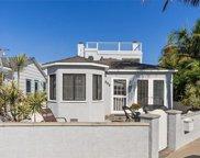 505     Clubhouse Avenue, Newport Beach image