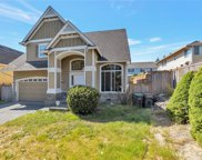 1011 SW 360th St, Federal Way image