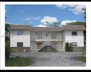 10221 Nw 35th St Unit #7, Coral Springs image