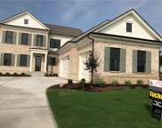 15712 Allure  Drive, Westfield image