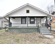 356 25th  Street, Indianapolis image