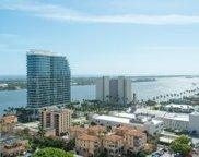 801 S Olive Avenue Unit #412, West Palm Beach image