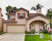 4091 Ivey Vista Way, Oceanside image