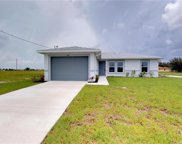 2305 NW 10th AVE, Cape Coral image