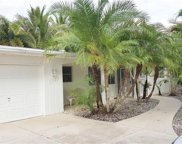 1713 Cobia WAY, North Fort Myers image