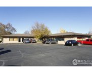 2627 10th St, Greeley image