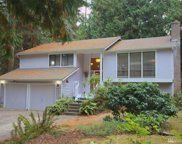 14212 60th Ave W, Edmonds image