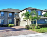 2818 Sail Breeze Way, Kissimmee image