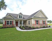 Lot 5 Willow Springs Rd., Conway image