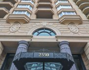 2550 North Lakeview Avenue Unit N804, Chicago image