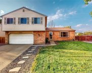 5239 E 114th Place, Thornton image