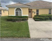 2129 Mystic Ring Loop, Poinciana image