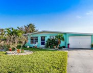 381 Coral, Cape Canaveral image