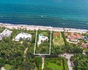 2985 N Ocean Boulevard, Gulf Stream image