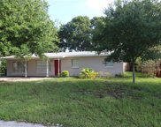 3207 W Rogers Avenue, Tampa image