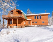 31215 Star Ridge Road, Steamboat Springs image